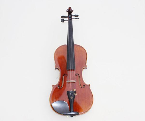一级高档小提琴